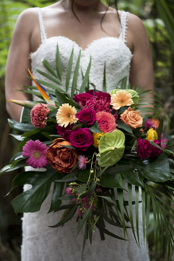 tropical-wedding-bouquet