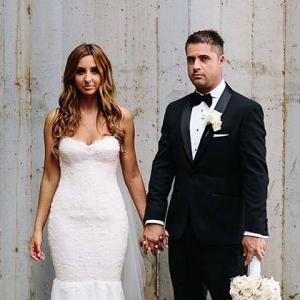 Elegant-Top-Paddock-Wedding044