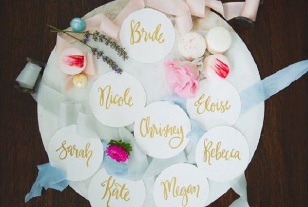 Bridesmaid to Be Cards