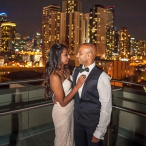 glam-rooftop-wedding0067