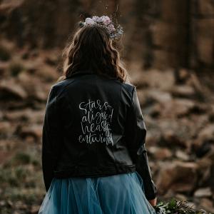 custom-painted-wedding-leather-jacket