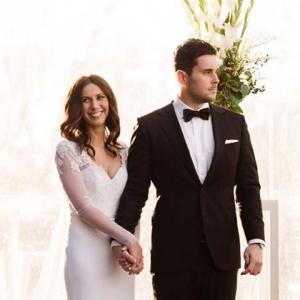 Circa Wedding Ceremony