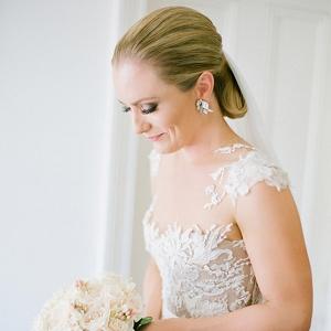 Modern Perth Bride