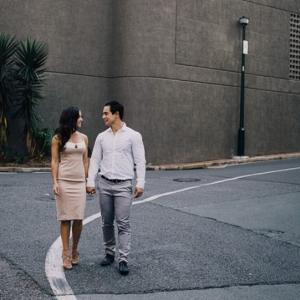 Urban Engagement Photo