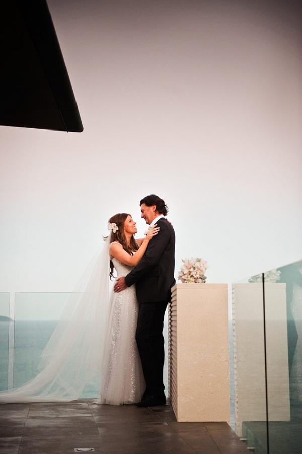Qualia Wedding