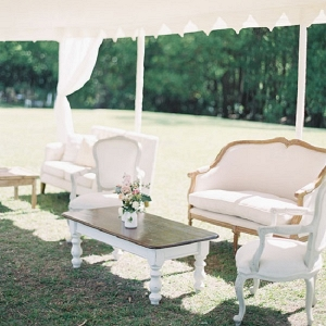 Garden-Party-Wedding-Ideas030_crop