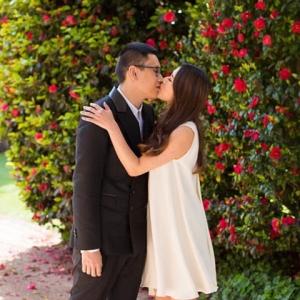 Romantic-Milton-Park-Engagement006