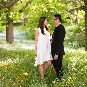 Romantic-Milton-Park-Engagement015