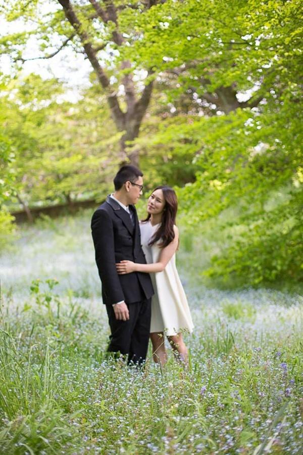 Romantic-Milton-Park-Engagement029