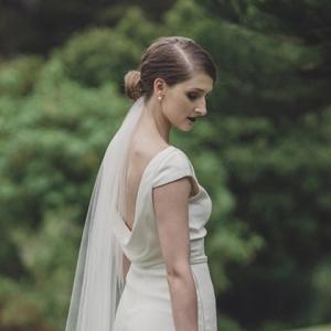 Suzanne Harward Dress