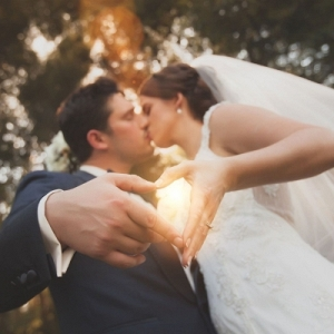 Yarra Valley Lodge Wedding Tips