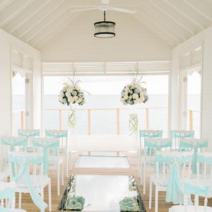 destination Wedding, sandals resorts,