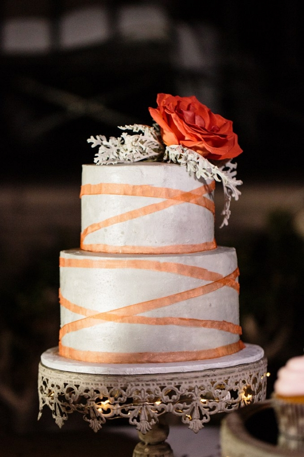 destination wedding, los cabos, wedding cake,