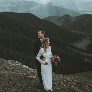 Kingdom Come Photography Heli Wedding-66