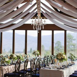 White_Orchid_Wedding_Ulland_Chang_Tara_Peach_Photography_Okanagan_Real_Wedding-944