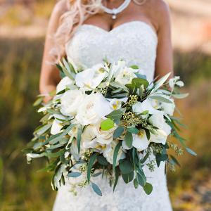 White_Orchid_Wedding_Ulland_Chang_Tara_Peach_Photography_Okanagan_Real_Wedding-739