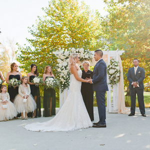 White_Orchid_Wedding_Ulland_Chang_Tara_Peach_Photography_Okanagan_Real_Wedding-387