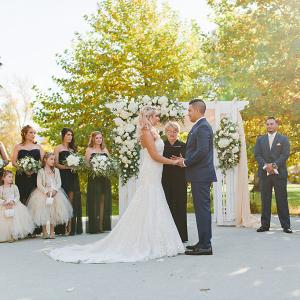 White_Orchid_Wedding_Ulland_Chang_Tara_Peach_Photography_Okanagan_Real_Wedding-387