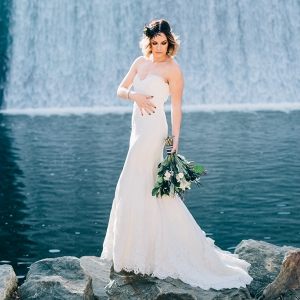 Ashley_Stylized_Bridals_KMitiska_Photography_021