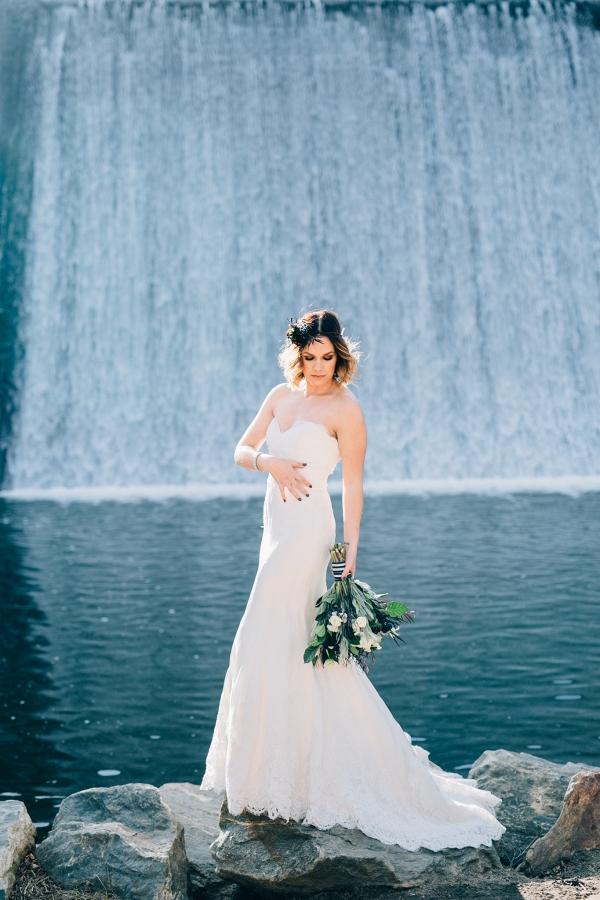 Ashley_Stylized_Bridals_KMitiska_Photography_021