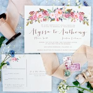 Telluride, CO Wedding 2