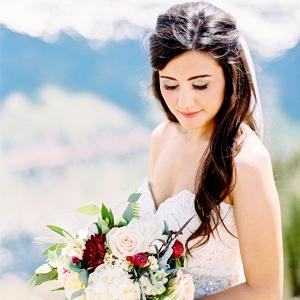 Telluride, CO Wedding 3