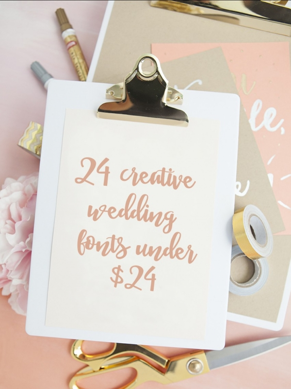 24-wedding-fonts-aisle-society