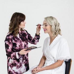 Sketch & M Bridal Makeup Artist