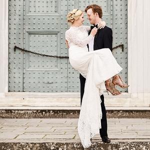 Dreamy Villa Torricella Florence Wedding Studiobonon Photography
