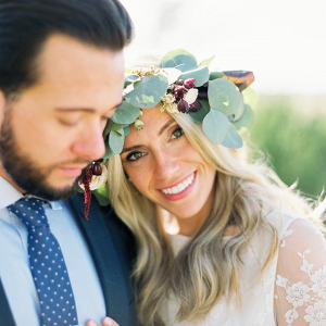Gorgeous Rolling Texas Hill Country Wedding Anne Brookshire Photography