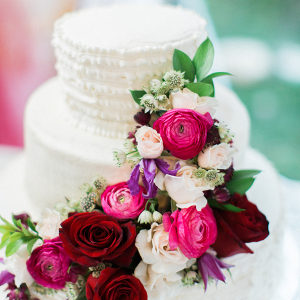 brookshires wedding cakes tyler tx wedding inspiration aisle society 12188