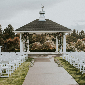 Oregon Wedding Venues