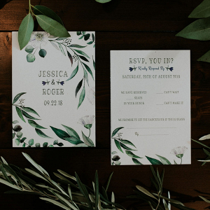 Romantic Winery Wedding in Oregon Hazelwood