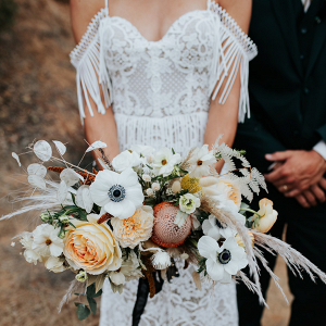 boho-elopement-Christine-Tustin-Photography-18