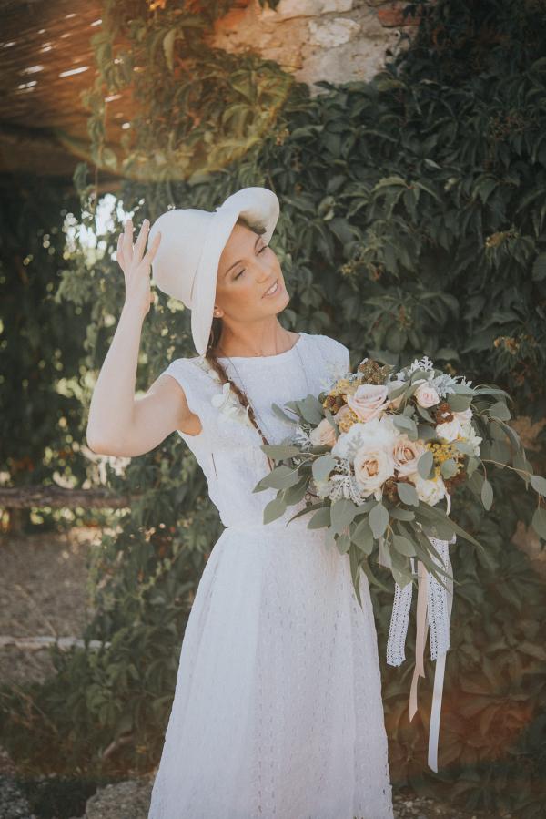 Wedding-Inspiration-featuring-Two-Bridal-Styles-in-Italy-Lucrezia-Senserini10