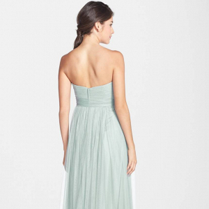 Annabelle Bridesmaid Dress