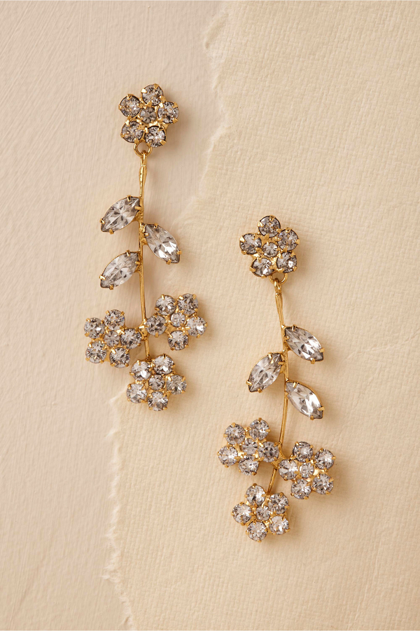 Emaline Earrings