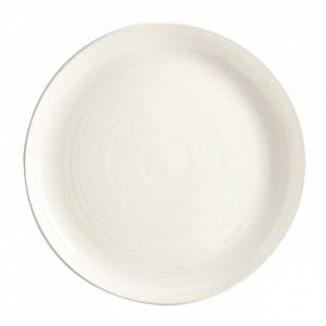 Joshua Ivory Dinner Plate