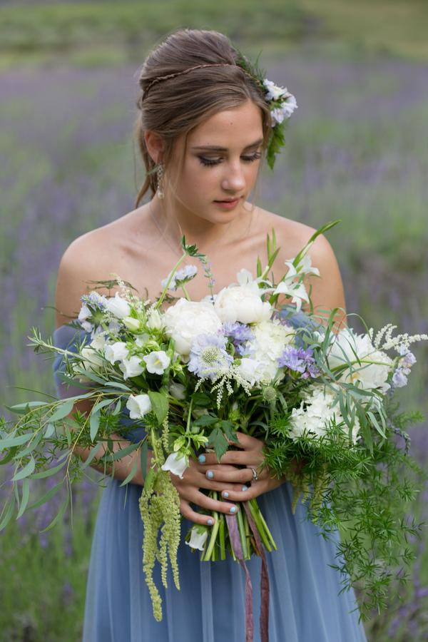 __Mariya_Stecklair_Photography_LLC_LavenderBridesmaidsInspirationMariyaStecklairPhotography82_low