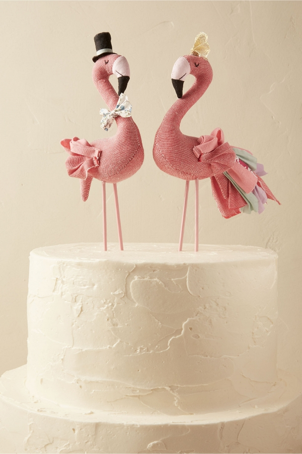 London Cake Topper Pictures