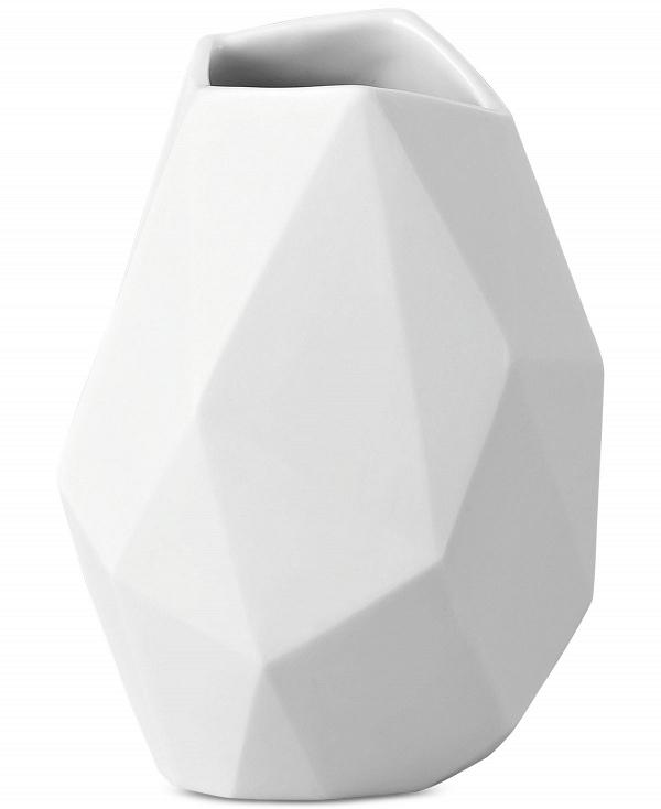 Rosenthal Vase