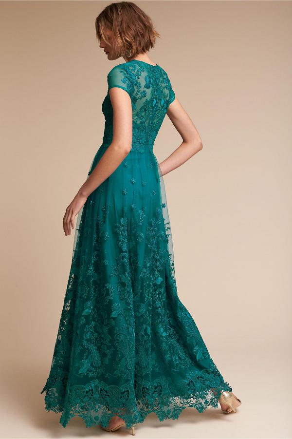 'Shauna' dress