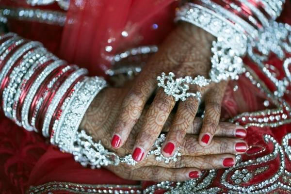 sweet-and-sunny-hindu-wedding-in-minnesota-84