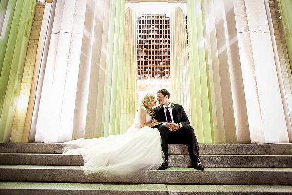Knoxville Wedding Venue_0577