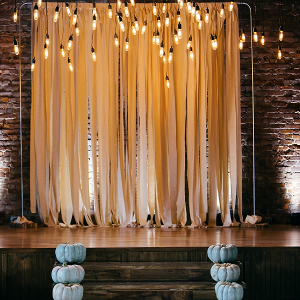 Knoxville_wedding_Venue_0042