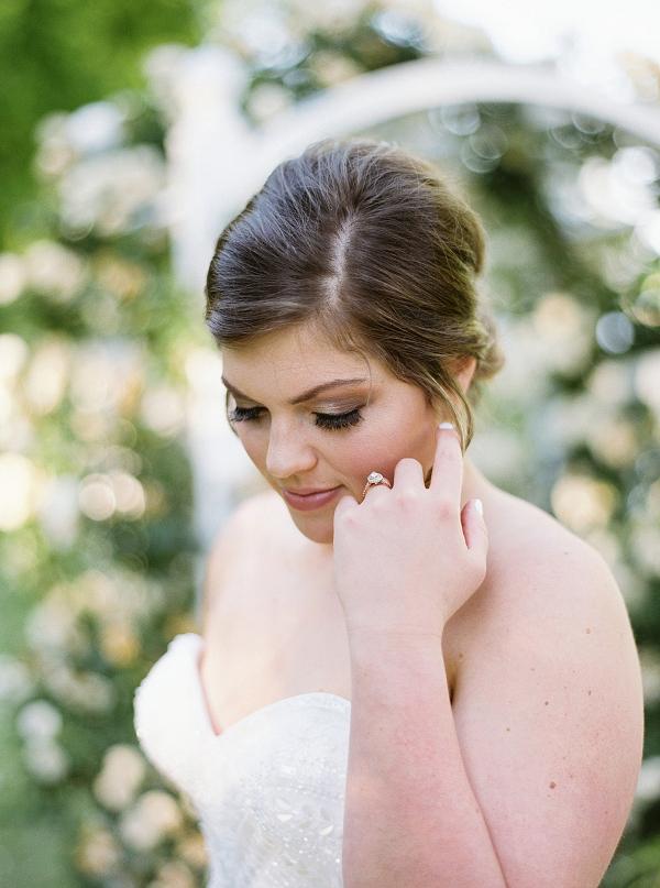 Knoxville_wedding_Venue_0039