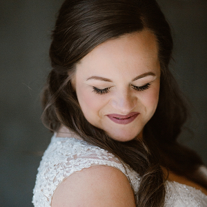 Knoxville Wedding Photographer_0003