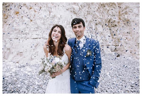 cute bride and groom ideas
