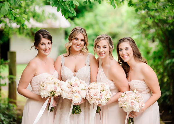 Knoxville-Wedding-Shoopman