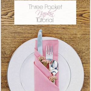 three-pocket-napkin-tutorial